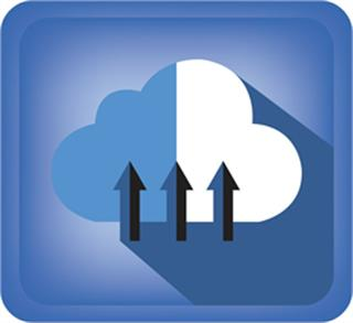 Cheapest Cloud Storage In Manville RI