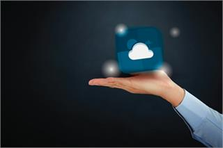 Secure Cloud Storage In Alamosa CO