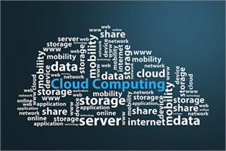 Cloud Storage Companies In Cardiff AL