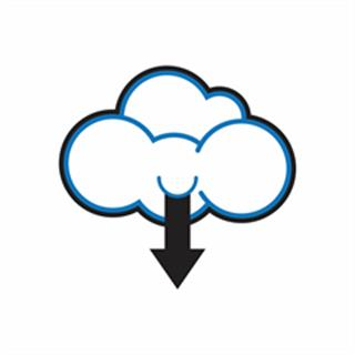 Free Cloud Storage In Newton Lower Falls MA