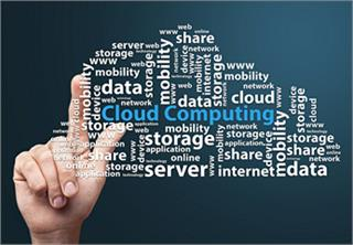 Microsoft Cloud Services In Roselle NJ