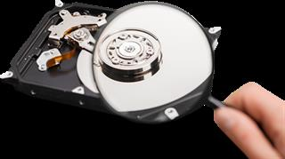 Cloud Storage Solutions In Ashland AL