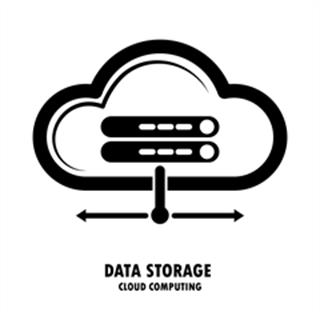 Business Cloud Storage In Shageluk AK
