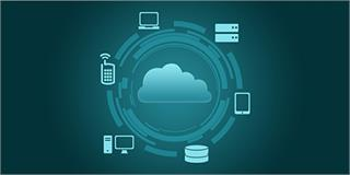 Business Cloud Storage In Danville IL