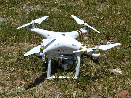 Buy Remote Control Drone In Wauregan CT