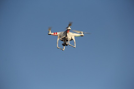 Where To Buy Drones In Jolley IA