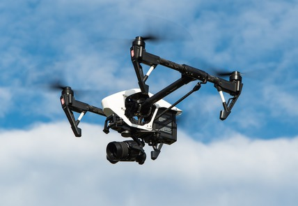 Where To Buy Drones In Churdan IA