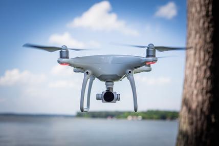 Buy Aerial Surveillance Drones In Geneva IA