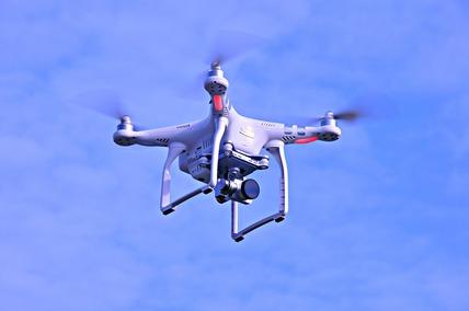 Buy Drone With Camera In Garwin IA
