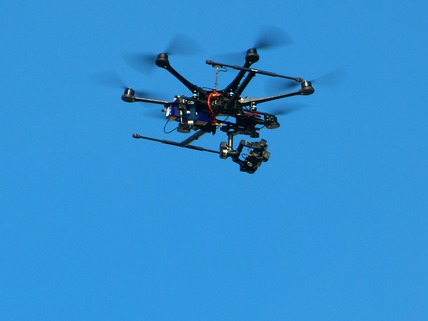 Buy Camera Drone In Ely IA