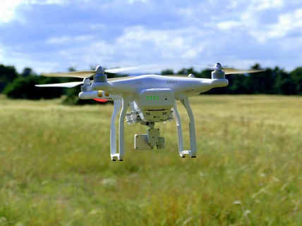 Buy Quad Drone In Grandview IA