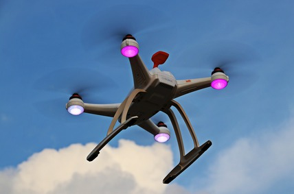 Buy Helicopter Drone In Collins IA