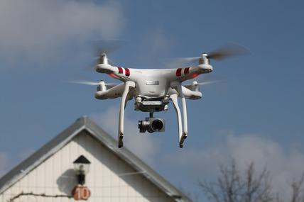 Buy Drone With Hd Camera In Hazleton IA