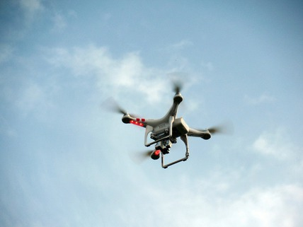 Buy Camera Drone In Center Junction IA