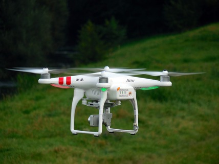 Buy RC Drone For Sale In Earling IA
