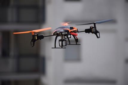 Buy RC Drones In Lansing IA